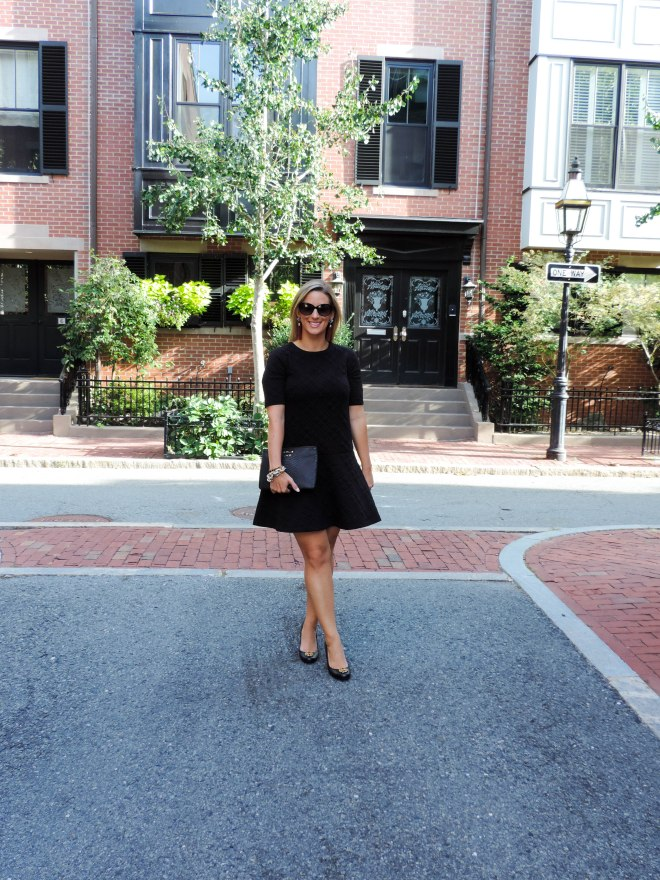 Date Night LBD-Boston Chic Party-1