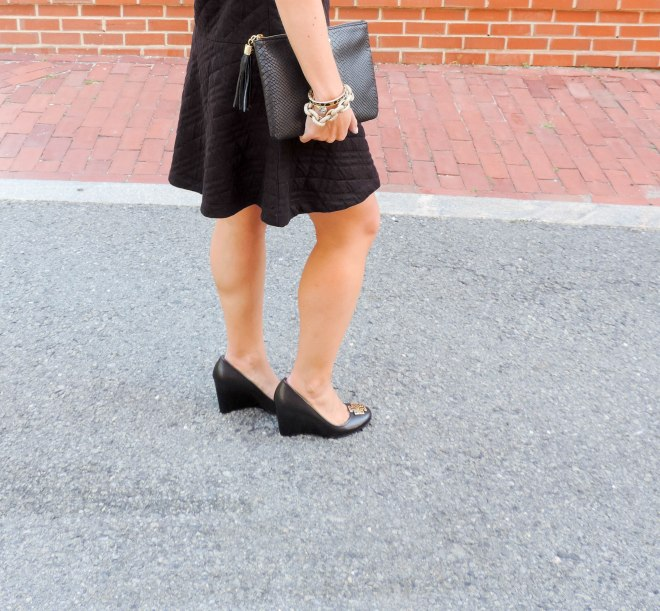 Date Night LBD-Boston Chic Party-2-2