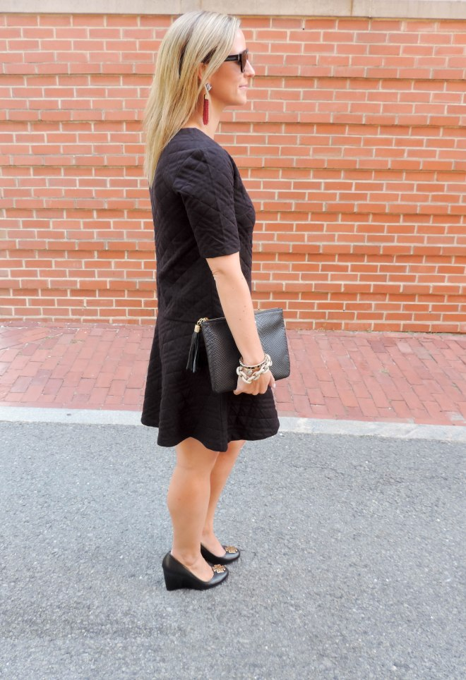 Date Night LBD-Boston Chic Party-2