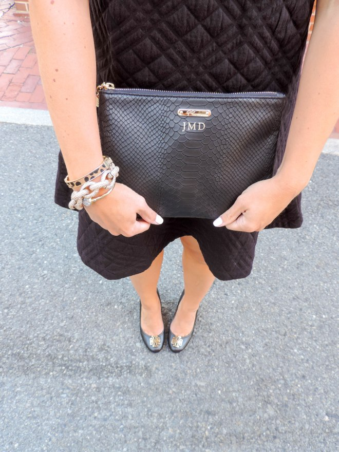 Date Night LBD-Boston Chic Party-3