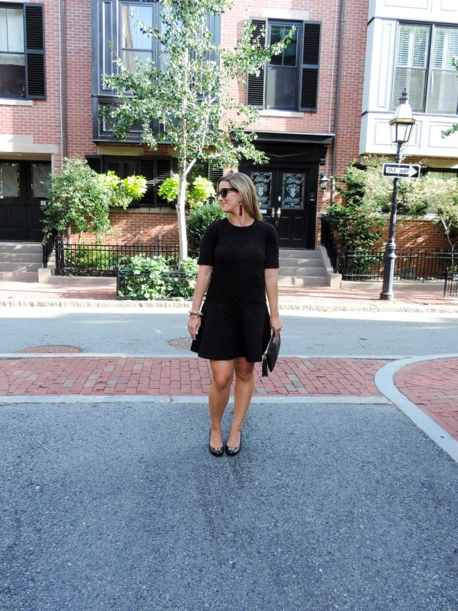 Date Night LBD-Boston Chic Party-5