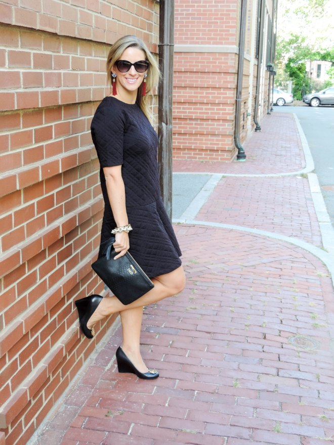 Date Night LBD-Boston Chic Party-9