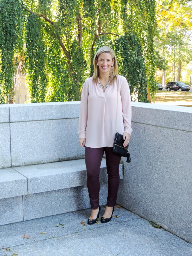 Blush and Plum- Boston Chic Party-1