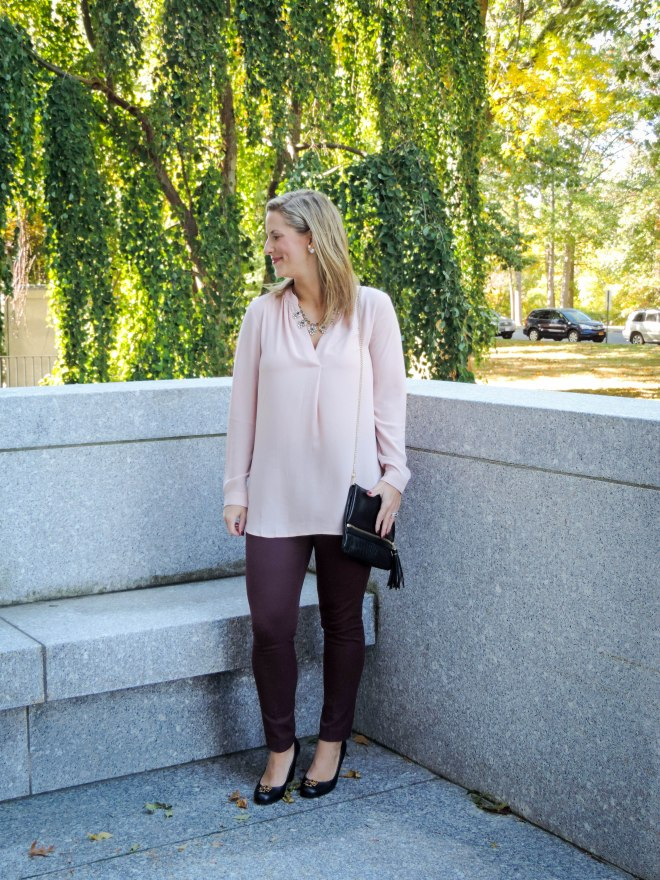 Blush and Plum- Boston Chic Party-2