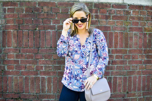 fall-florals-floral-top-lace-up-flats-fall-fashion-boston-chic-party-3