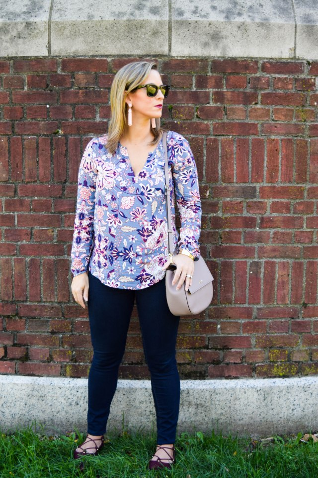 fall-florals-floral-top-lace-up-flats-fall-fashion-boston-chic-party-5