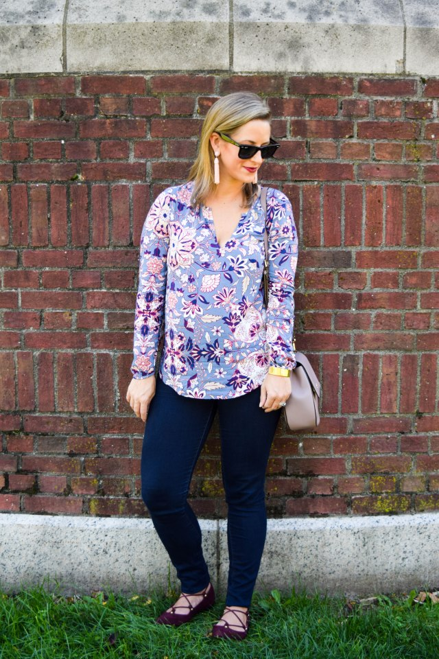 fall-florals-floral-top-lace-up-flats-fall-fashion-boston-chic-party-6