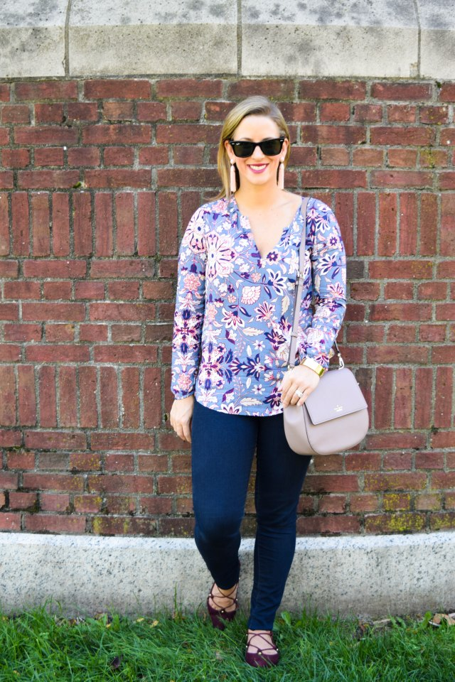 fall-florals-floral-top-lace-up-flats-fall-fashion-boston-chic-party-7