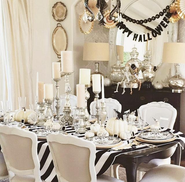 glam-halloween-dinner-party-via-randi-garrett