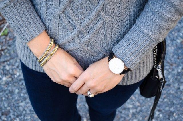 turtleneck-sweater-weather-fall-fashion-mirbeau-spa-boston-chic-party-10