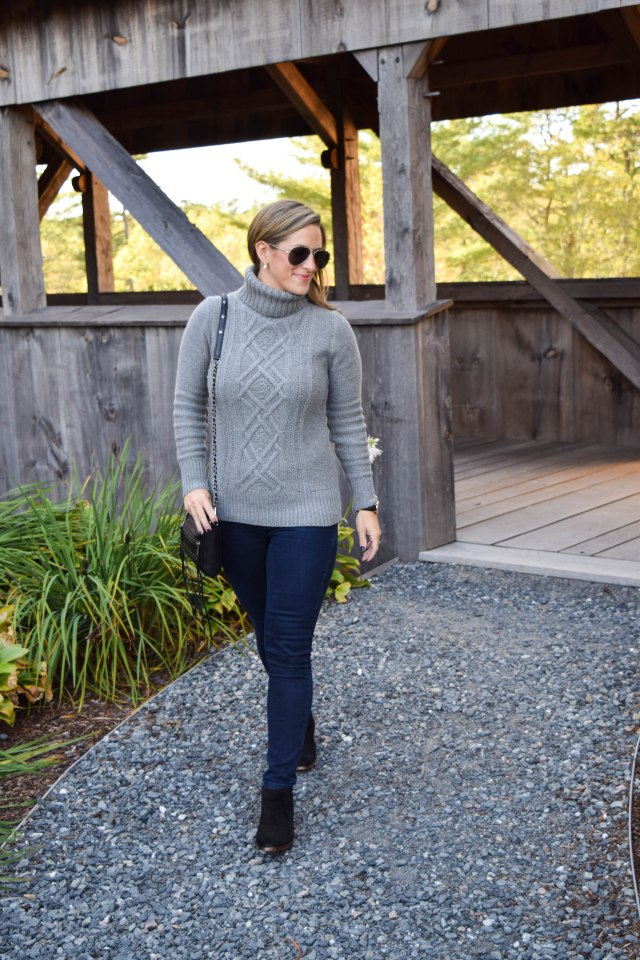 turtleneck-sweater-weather-fall-fashion-mirbeau-spa-boston-chic-party-11