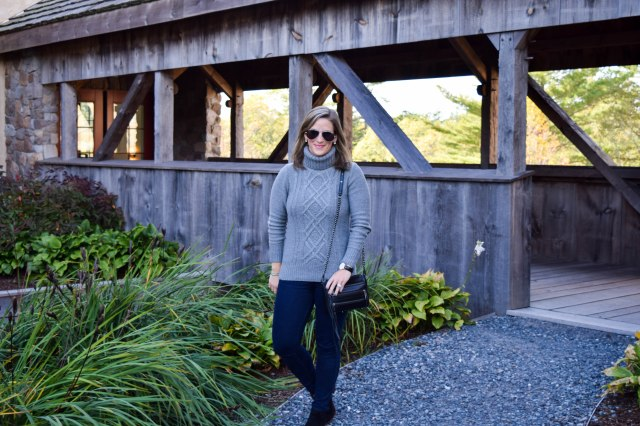 turtleneck-sweater-weather-fall-fashion-mirbeau-spa-boston-chic-party-2