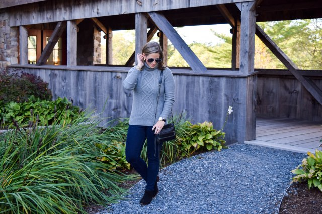 turtleneck-sweater-weather-fall-fashion-mirbeau-spa-boston-chic-party-3