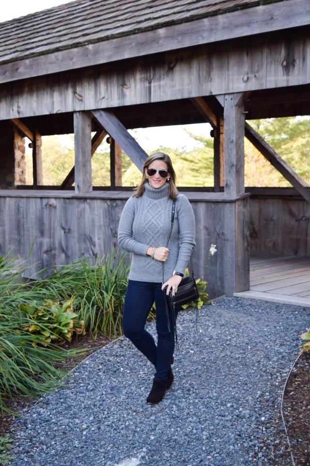 turtleneck-sweater-weather-fall-fashion-mirbeau-spa-boston-chic-party-7
