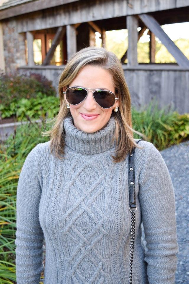 turtleneck-sweater-weather-fall-fashion-mirbeau-spa-boston-chic-party-9